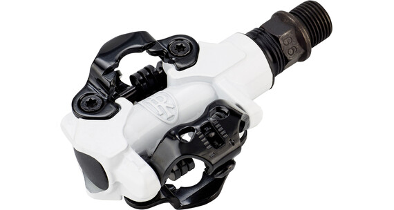 Ritchey Comp XC MTB Pedals white